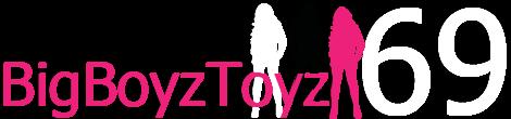 נערות ליוו בישראל 24/7, שירותי ליווי ובחורות ליווי. משרד סקס באתר